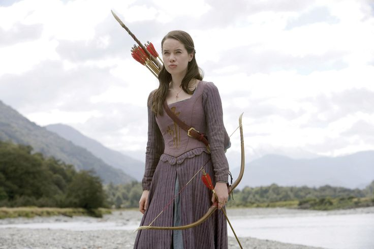 edebebf3dcbfcfef-book-series-story-board-wallpaper-wpc5801558