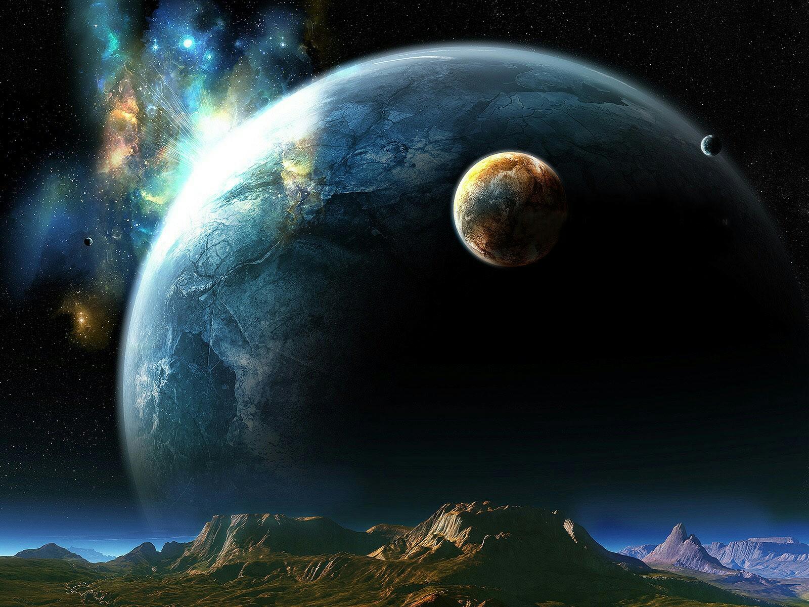 eefedca-space-hd-wallpaper-wp3801414