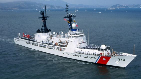 efbebfeaec-us-coast-guard-ships-wallpaper-wp3801293
