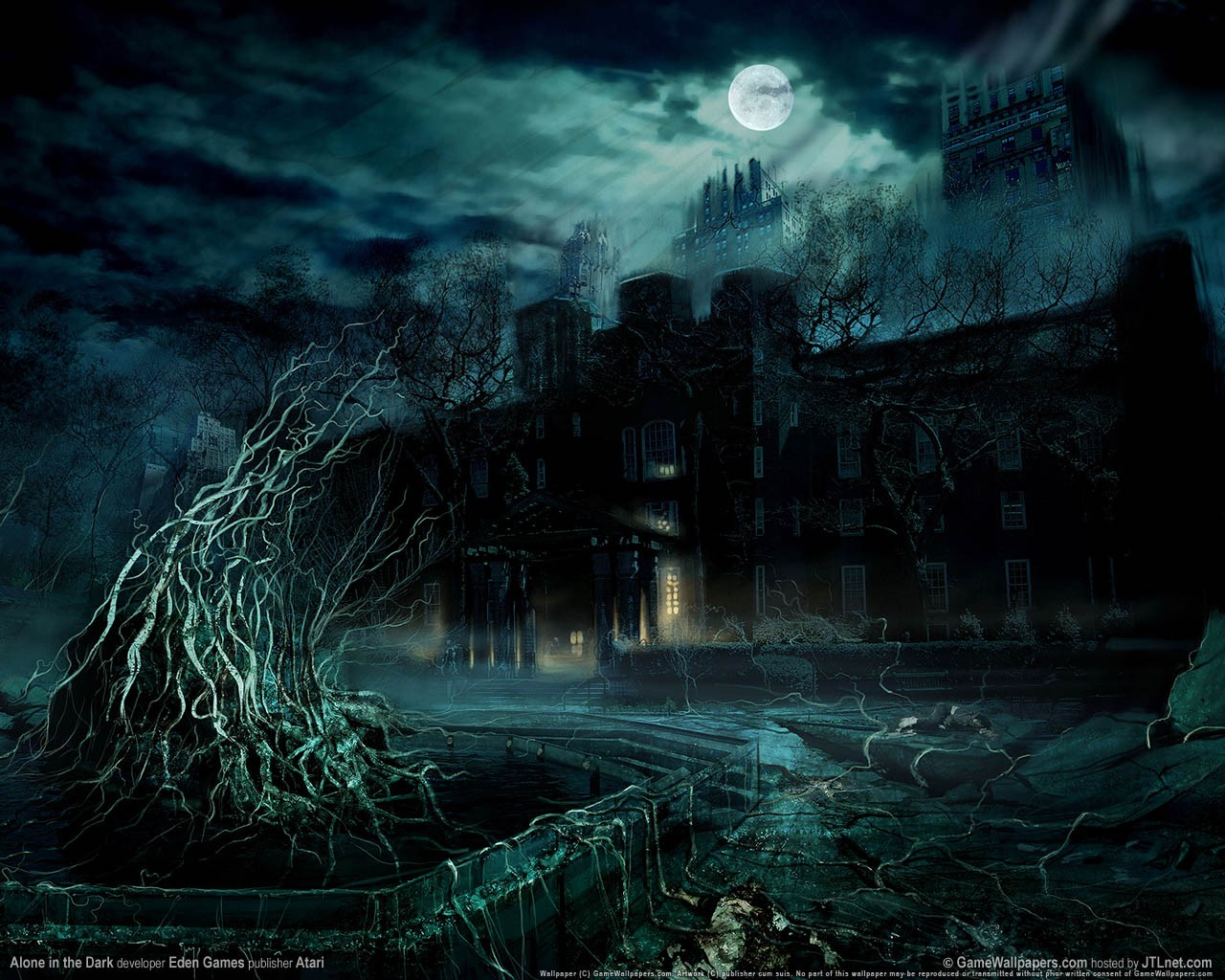 effadebb-haunted-mansion-haunted-houses-wallpaper-wpc9001711