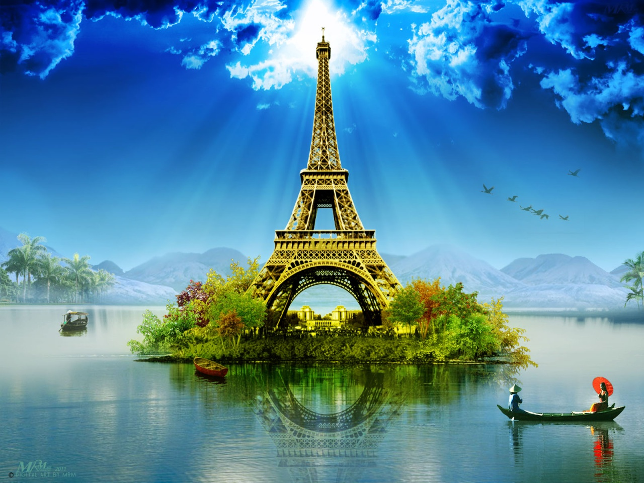 eiffel-tower-%C3%97-wallpaper-wpc5804544