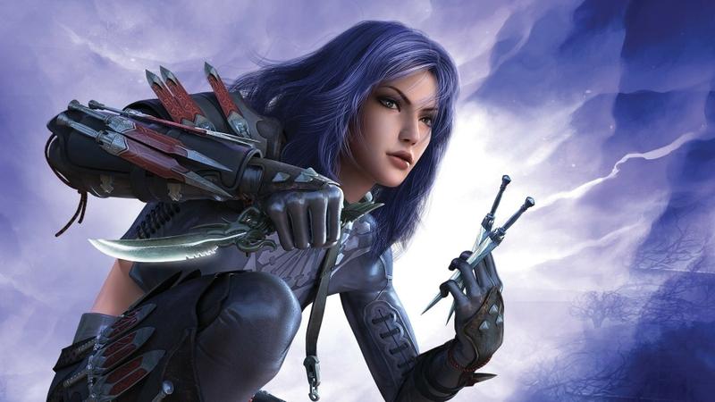 fantasy-assassin-guild-wars-fantasy-art-guild-wars-factions-knives-1920x1080-www-wallpaper-wpc5804712