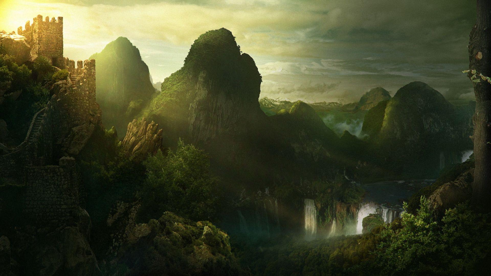 fantasy-landscape-Fantasy-Landscape-Sensual-wallpaper-wpc5804722