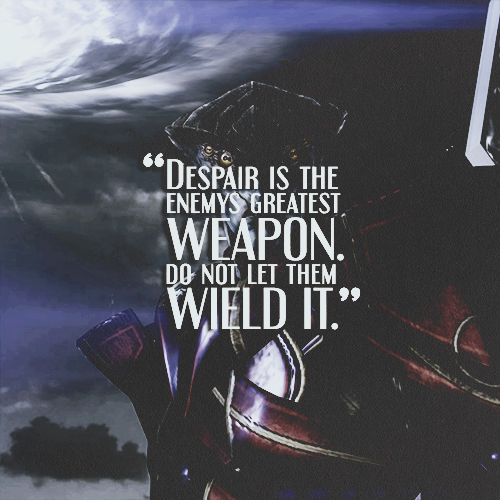 fcaafdecdcfbebe-mass-effect-quotes-nana-quotes-wallpaper-wpc5801328