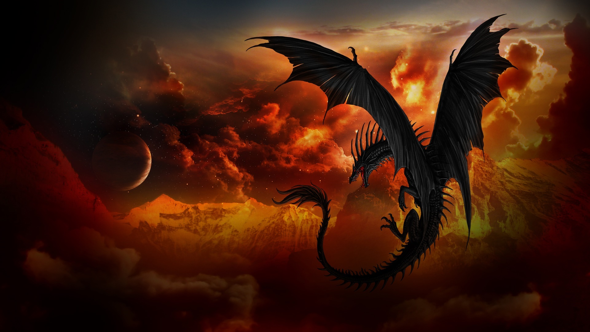 fdbdbdfdae-fire-dragon-dragon-art-wallpaper-wp3601369