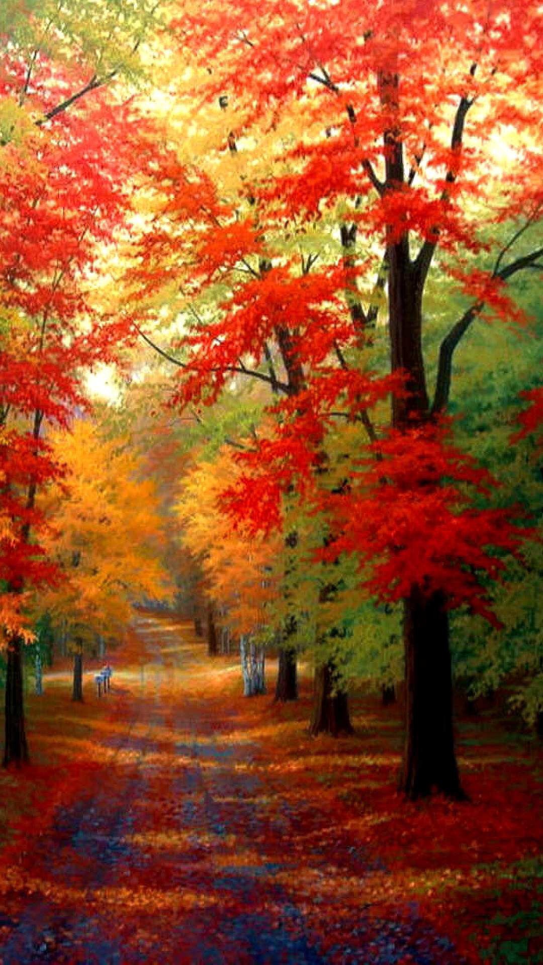 fddaadcaacaa-fall-autumn-scenery-wallpaper-wp3805131
