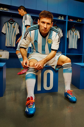 fifa-world-cup-Argentina-s-national-soccer-team-players-live-is-made-according-to-the-wallpaper-wp3801042