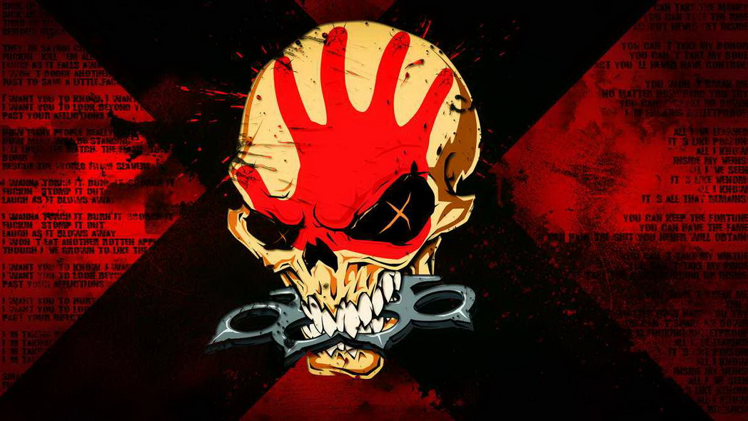 five-finger-death-punch-logo-brass-knuckles-Google-Search-wallpaper-wpc9004968