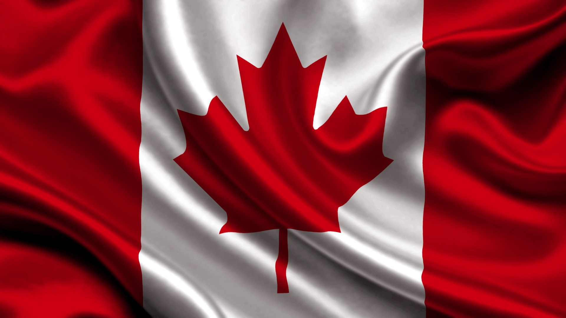 flag-of-canada-backgrounds-hd-1920x1080-kB-wallpaper-wp3605604