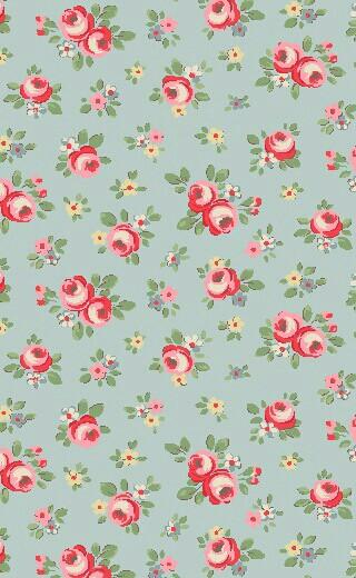 floral-wallpaper-wpc5809938