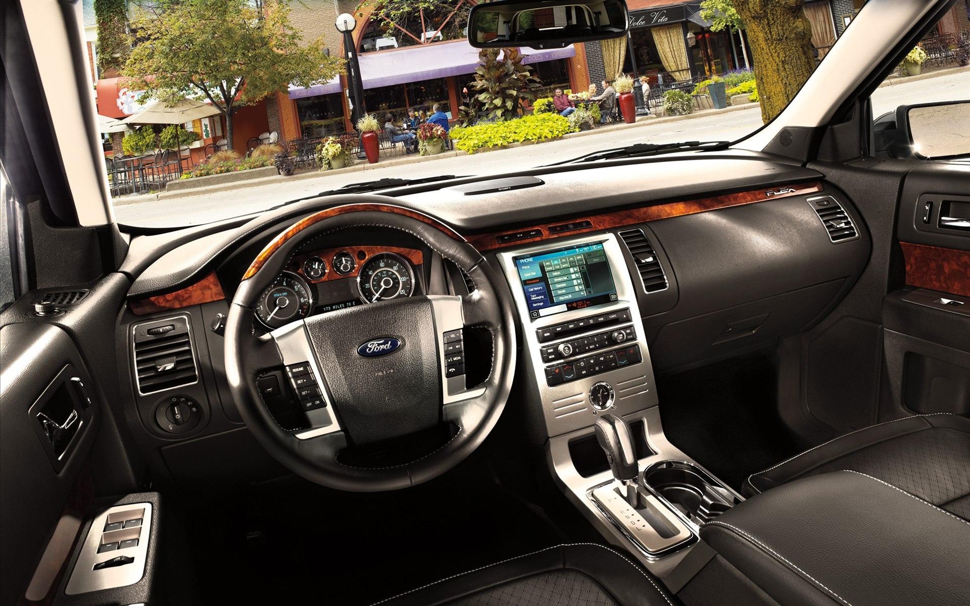 ford-flex-Ford-Flex-Sense-The-Car-within-Ford-Flex-Wallpa-wallpaper-wp3601025