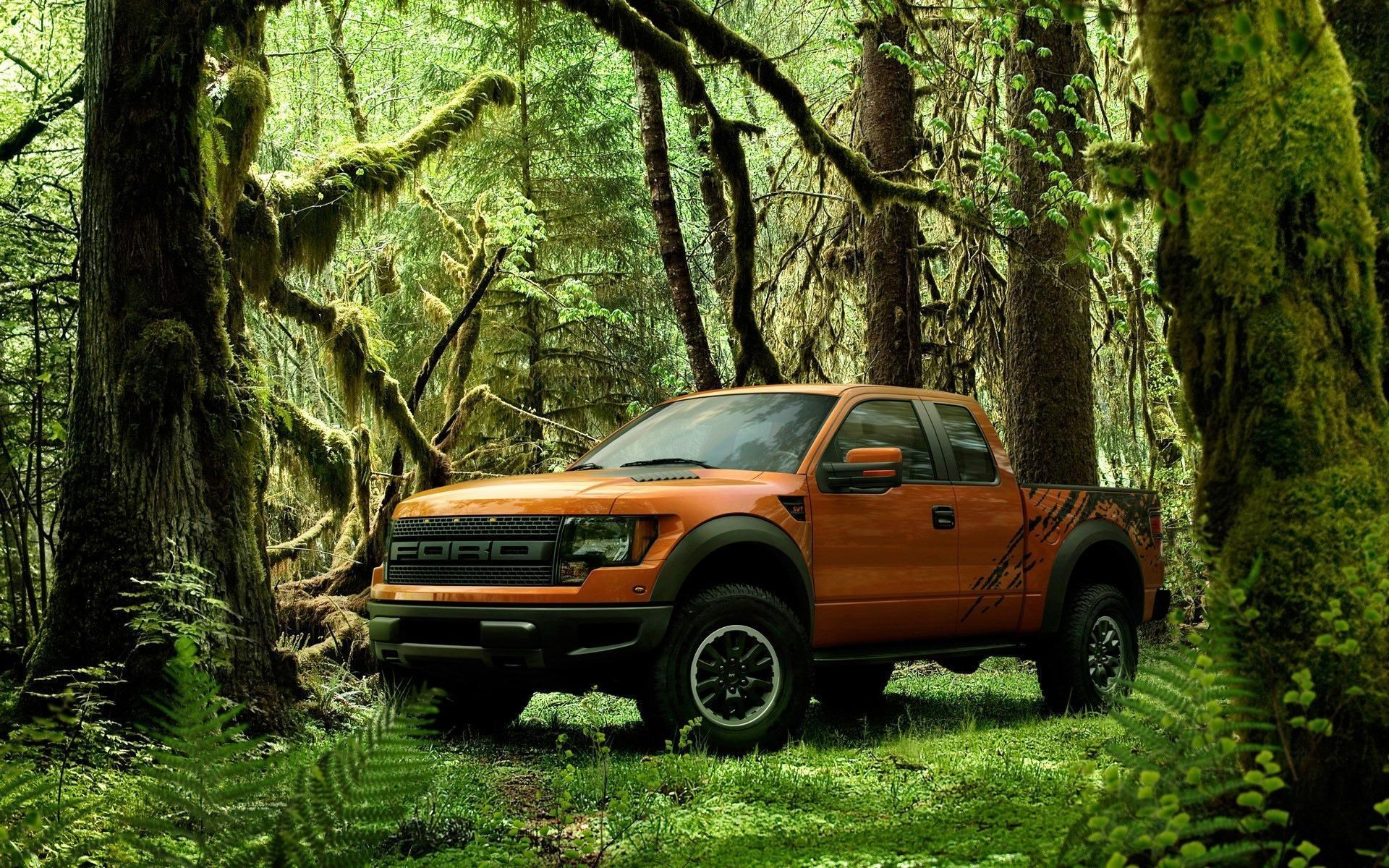 ford-raptor-1080p-high-quality-1920x-wallpaper-wpc9005086