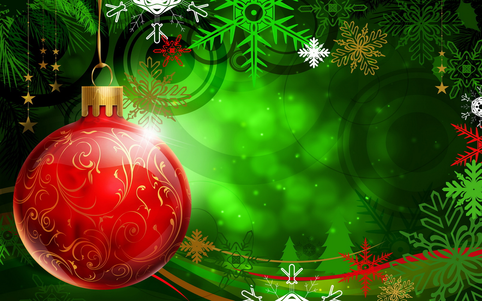 free-christian-christmas-for-laptop-computer-3d-Christmas-Pictures-and-HD-C-wallpaper-wpc5804984