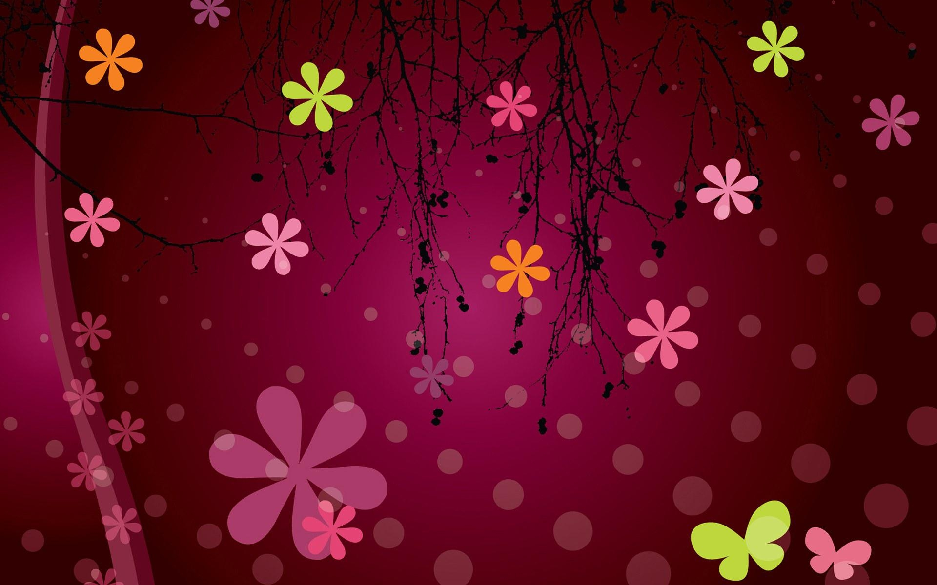 free-girly-for-desktop-Cute-Girly-Screensavers-hd-background-des-wallpaper-wpc9005224