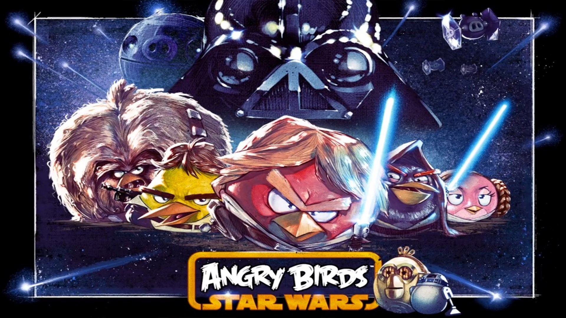 free-high-resolution-angry-birds-star-wars-1920x1080-kB-wallpaper-wpc9005240