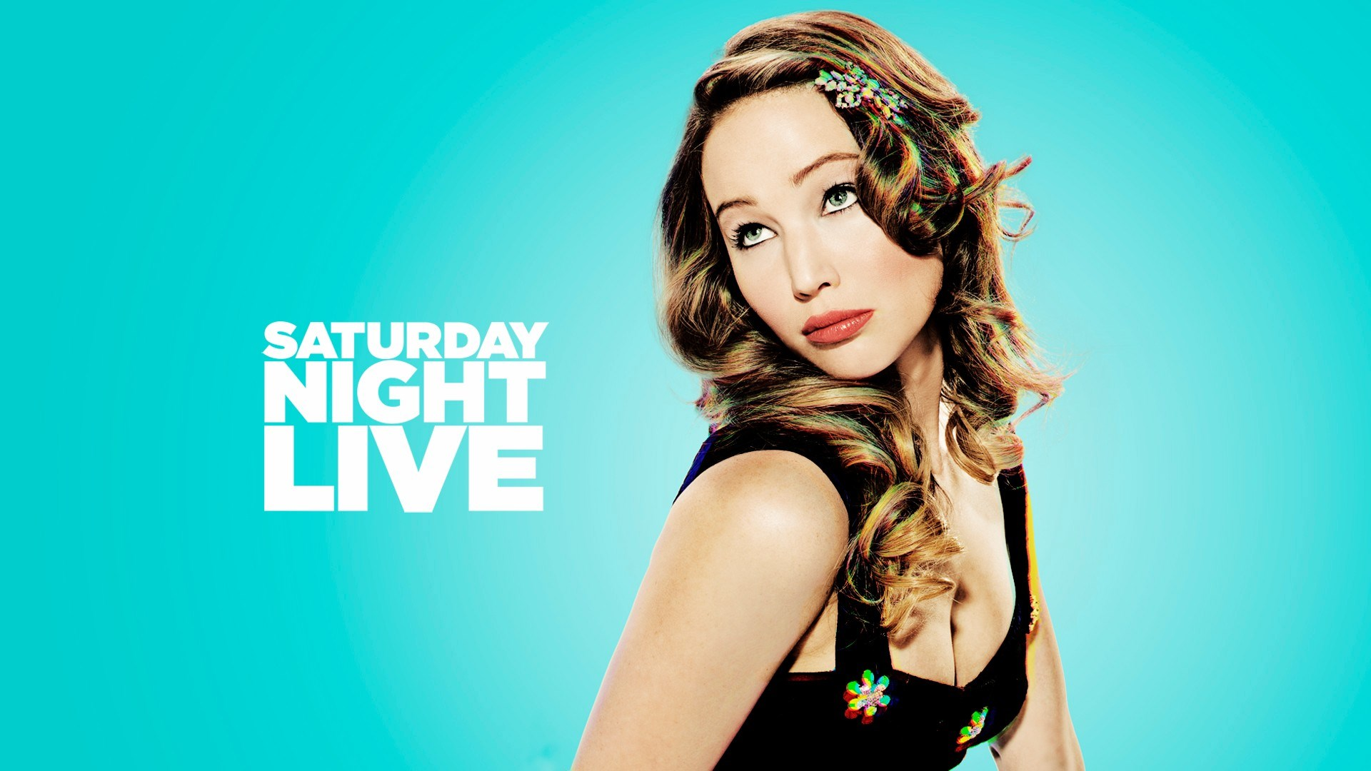 free-high-resolution-saturday-night-live-wallpaper-wp380211