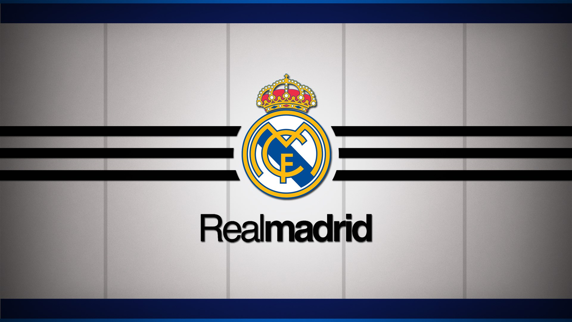 free-pictures-real-madrid-Moore-Thomas-1920-x-1080-wallpaper-wpc5805121