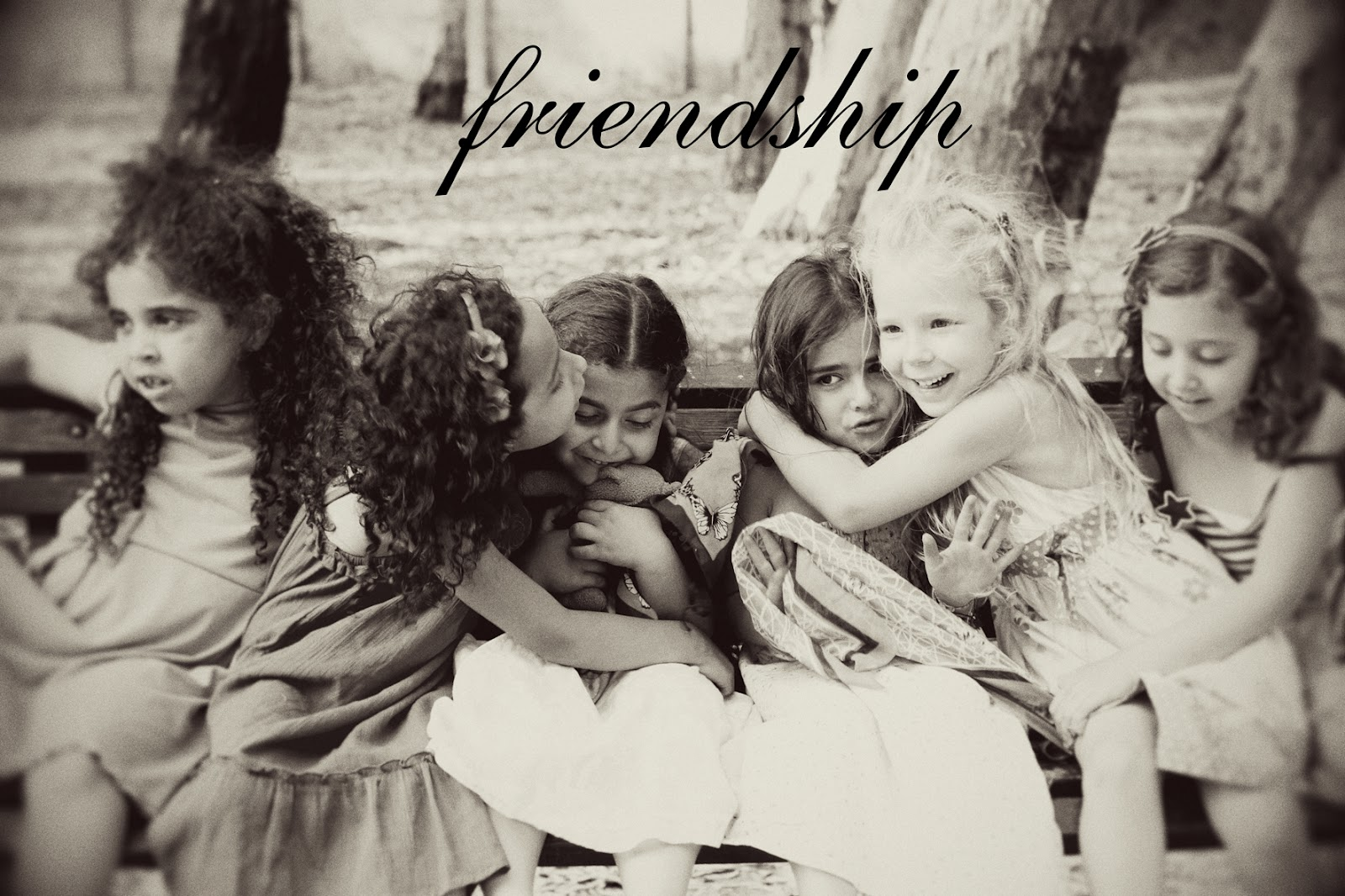 friendship-wallpaper-wp3805660