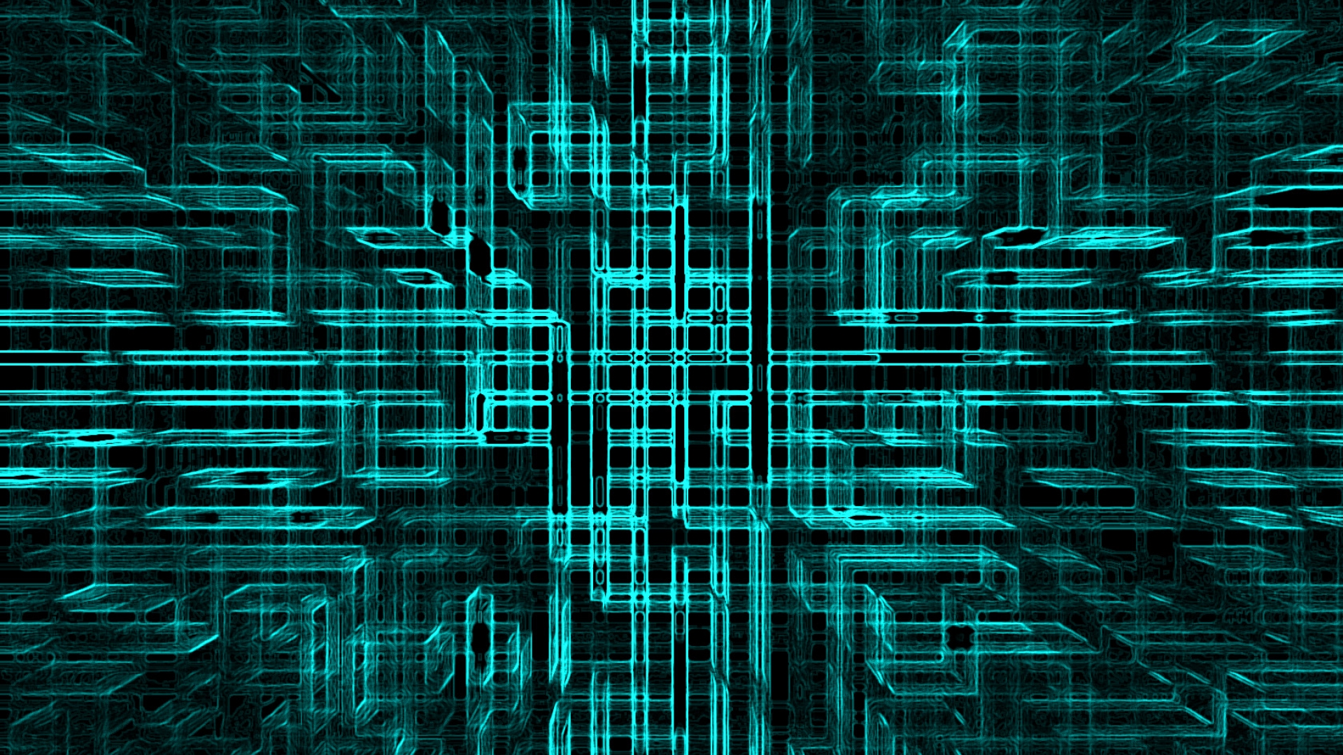 fururistic-grid-pattern-Download-futuristic-HD-wallpaper-wp3805751