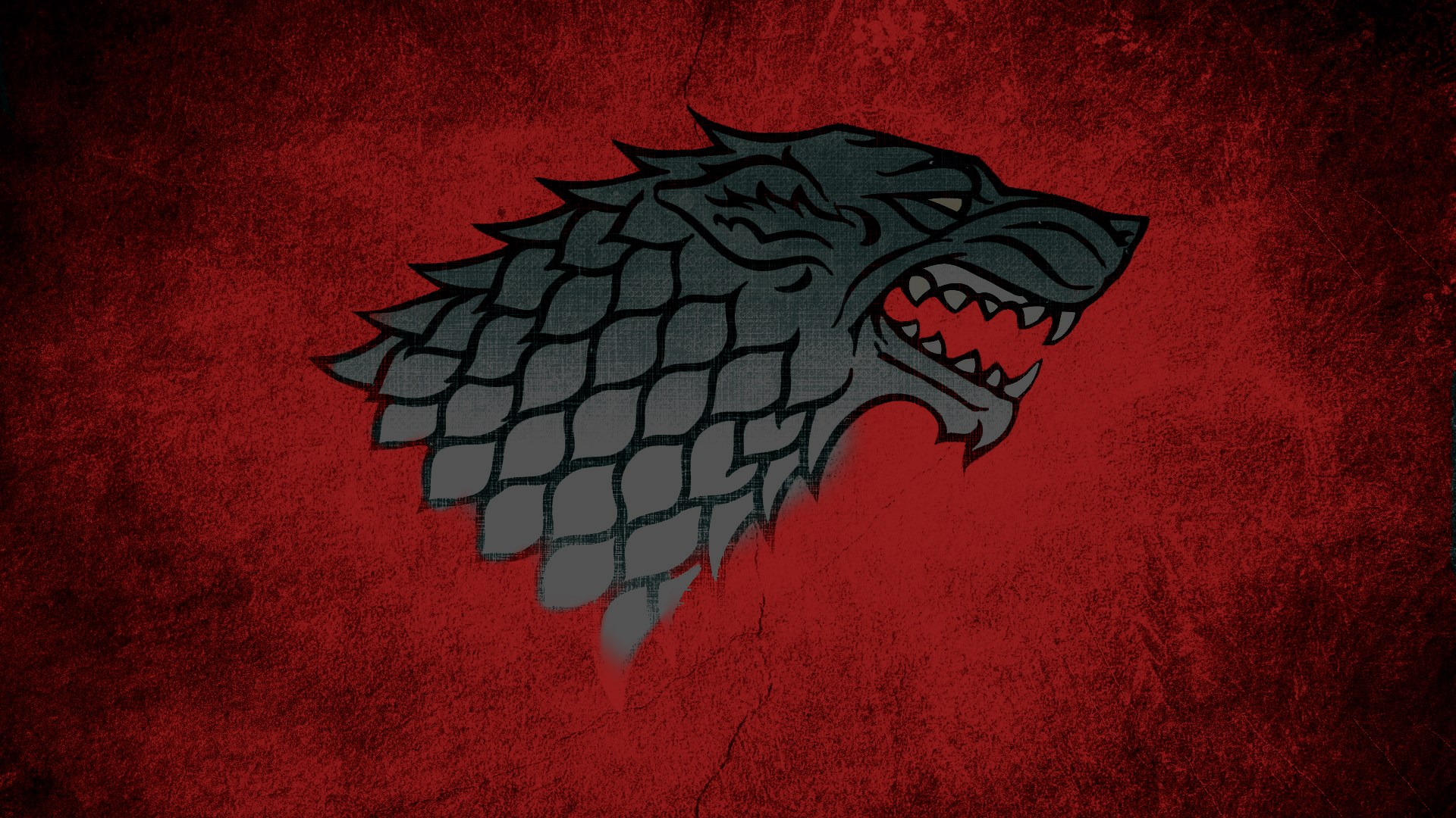 game-of-thrones-1080p-high-quality-wallpaper-wp3801087