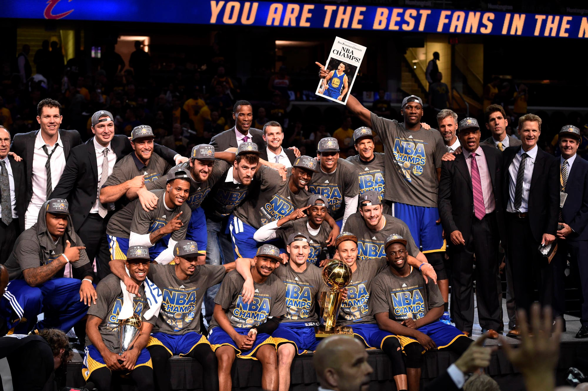 golden-state-warriors-hd-1080p-high-quality-wallpaper-wp3805979