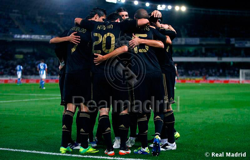 great-team-mates-of-Real-Madrid-wallpaper-wp3806058