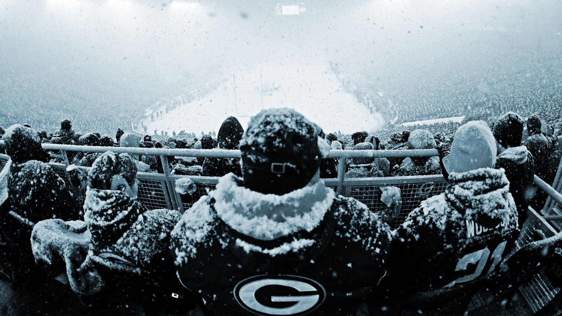 green-bay-packer-HD-1920%C3%971080-Packers-Adorable-wallpaper-wpc5805546