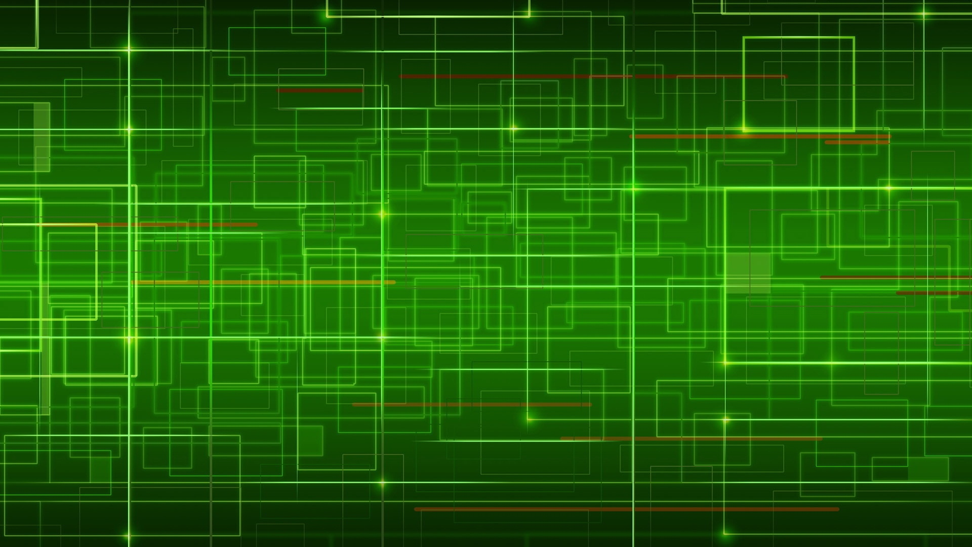 grid-system-green-cells-form-1920x1080-1920%C3%971080-wallpaper-wp3806109