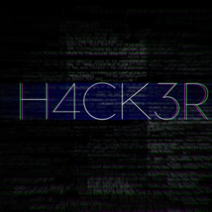 hacker-computer-hd-1920x1080-wallpaper-wp3806138