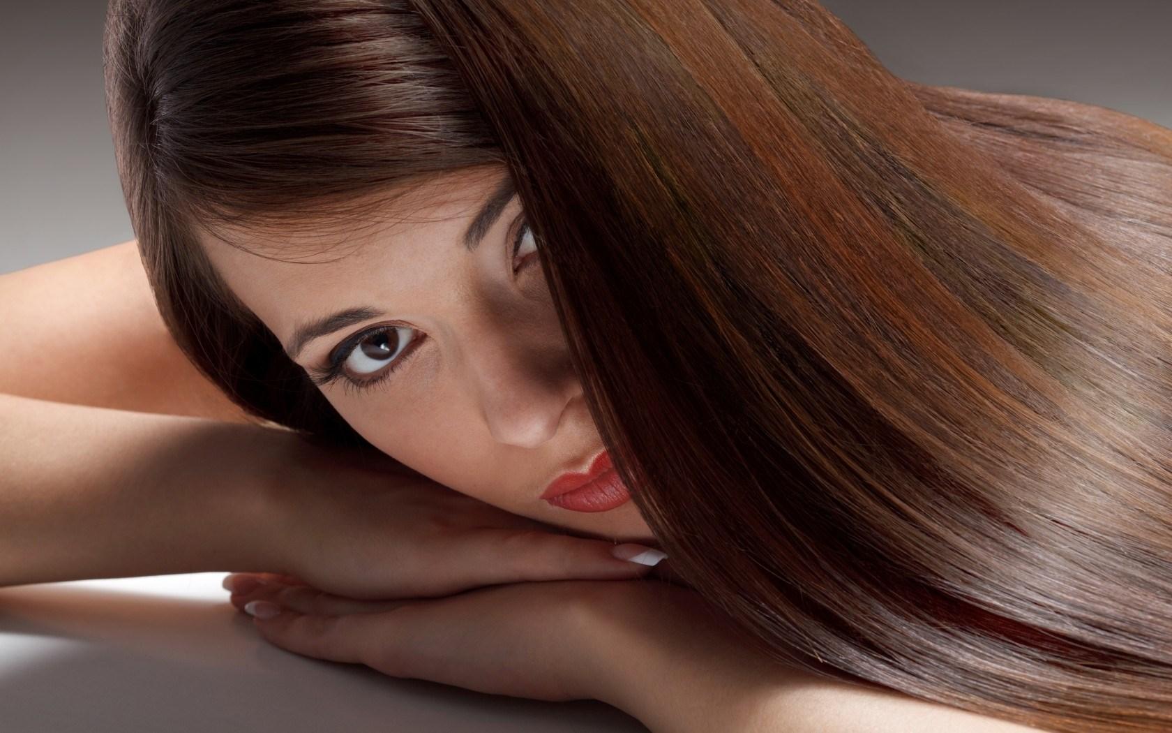 hair-1080p-windows-wallpaper-wpc9205654