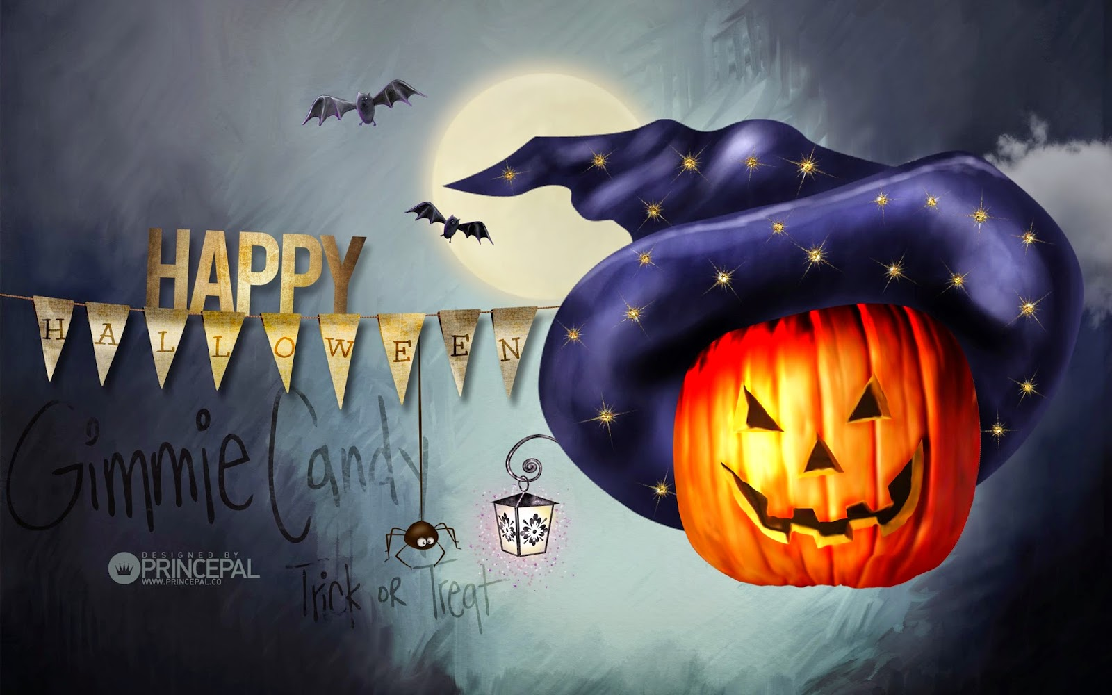 halloween-decoration-wallpaper-wp3806189