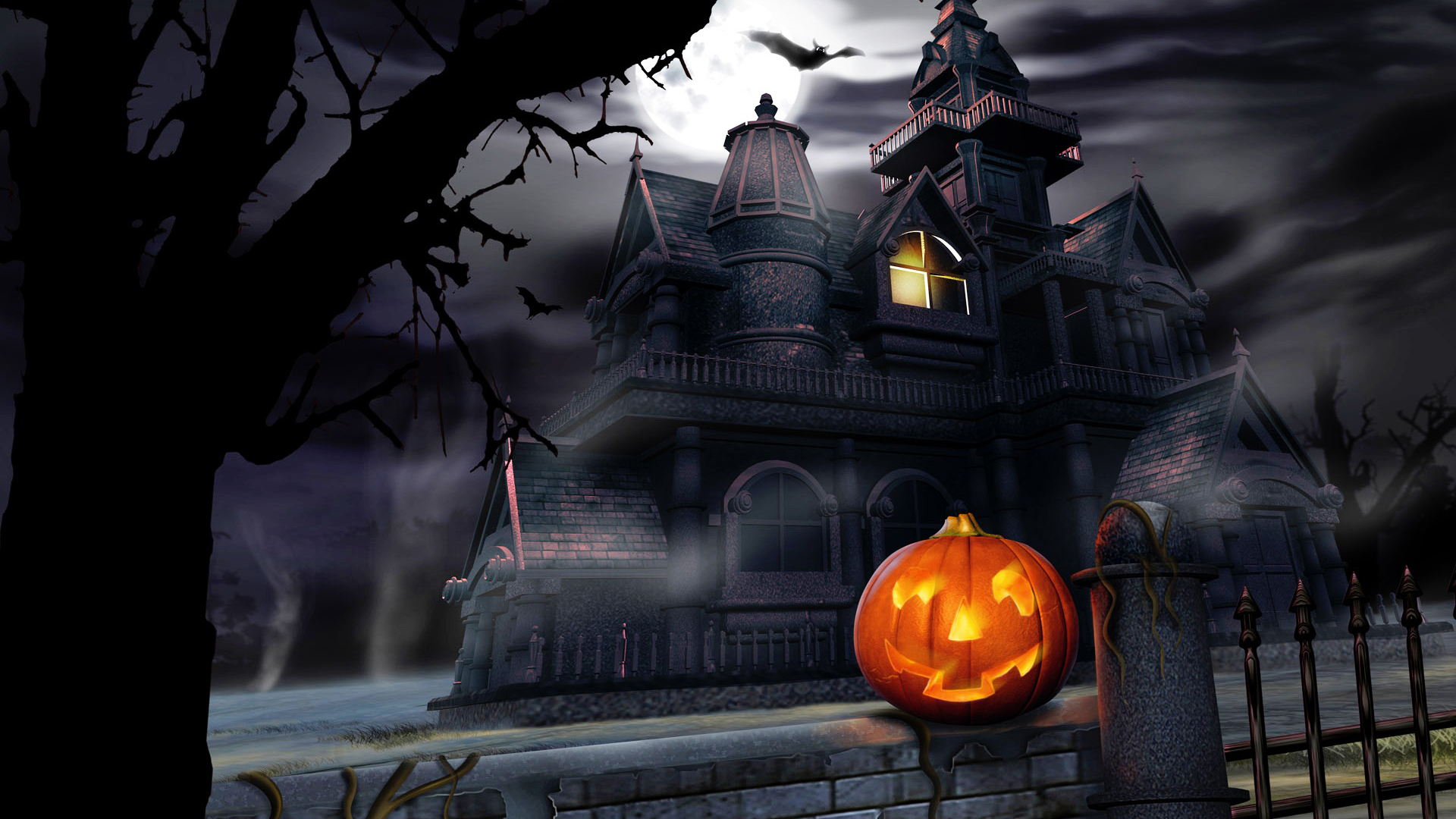 halloween-hd-1080p-Buscar-con-Google-wallpaper-wp380378