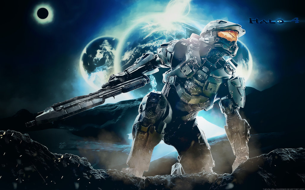 halo-images-Media-RSS-Feed-Report-media-halo-wall-view-original-wallpaper-wp3806194