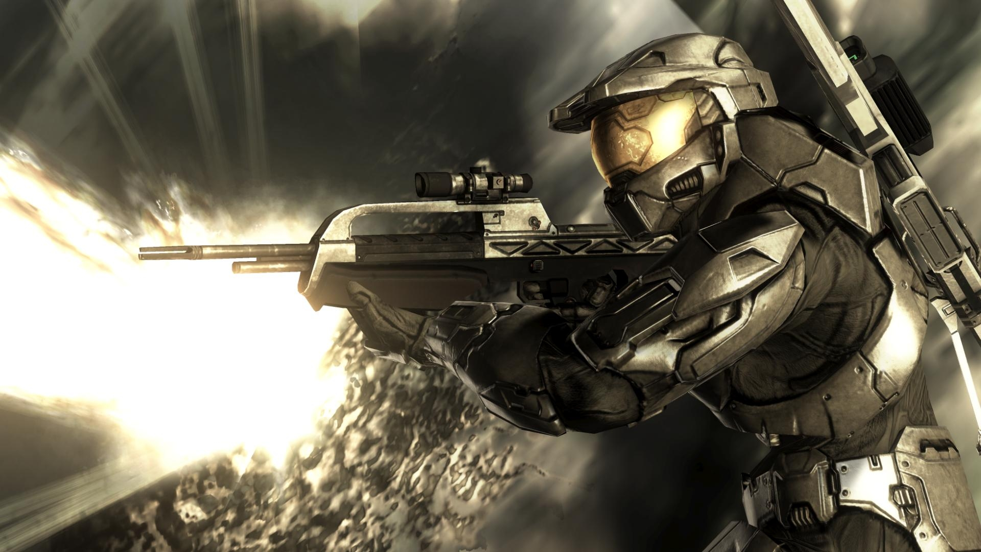 halo 3 wallpaper 1920x1080 3927309 - studentskeborbe