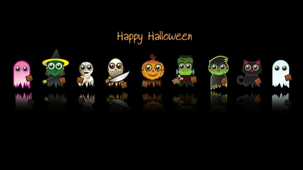 happy-halloween-holidays-characters-black-background-1920x1080-www-wa-com-wallpaper-wp3806262