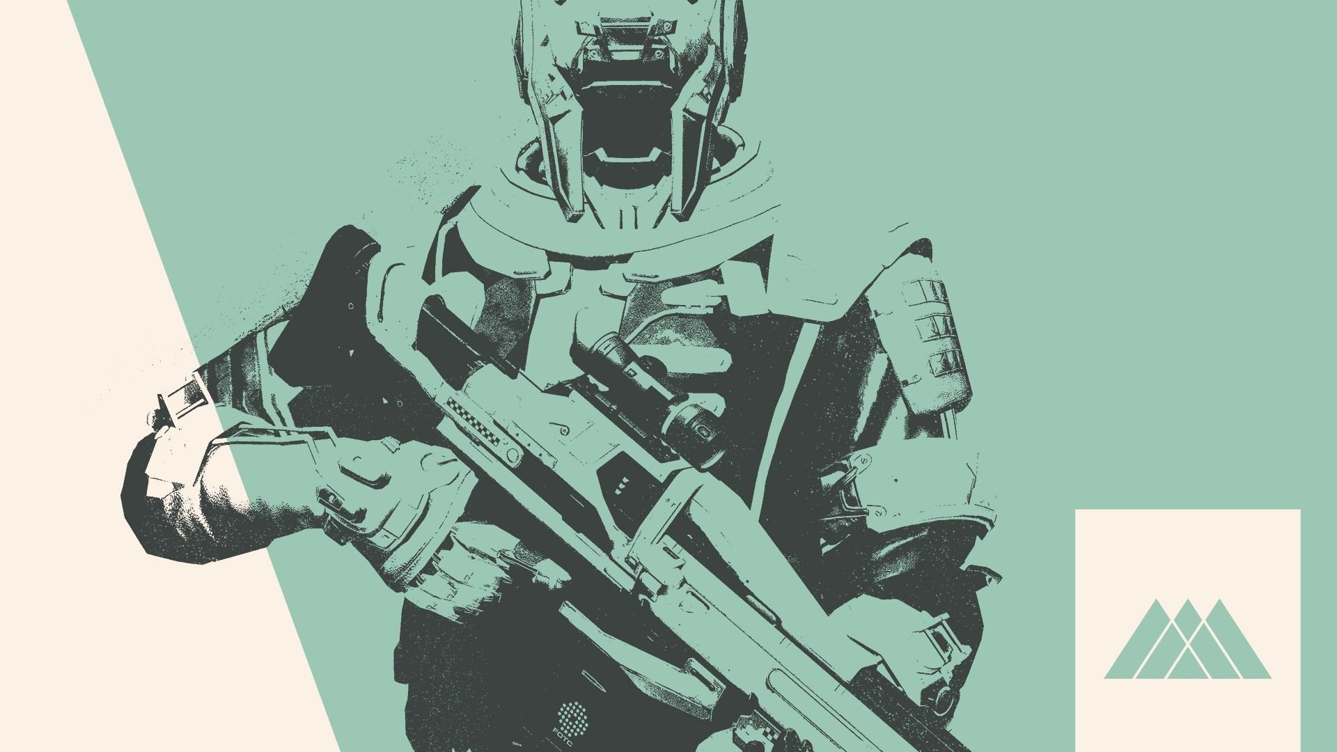 hd-Destiny-by-Preston-Fletcher-wallpaper-wp3806405