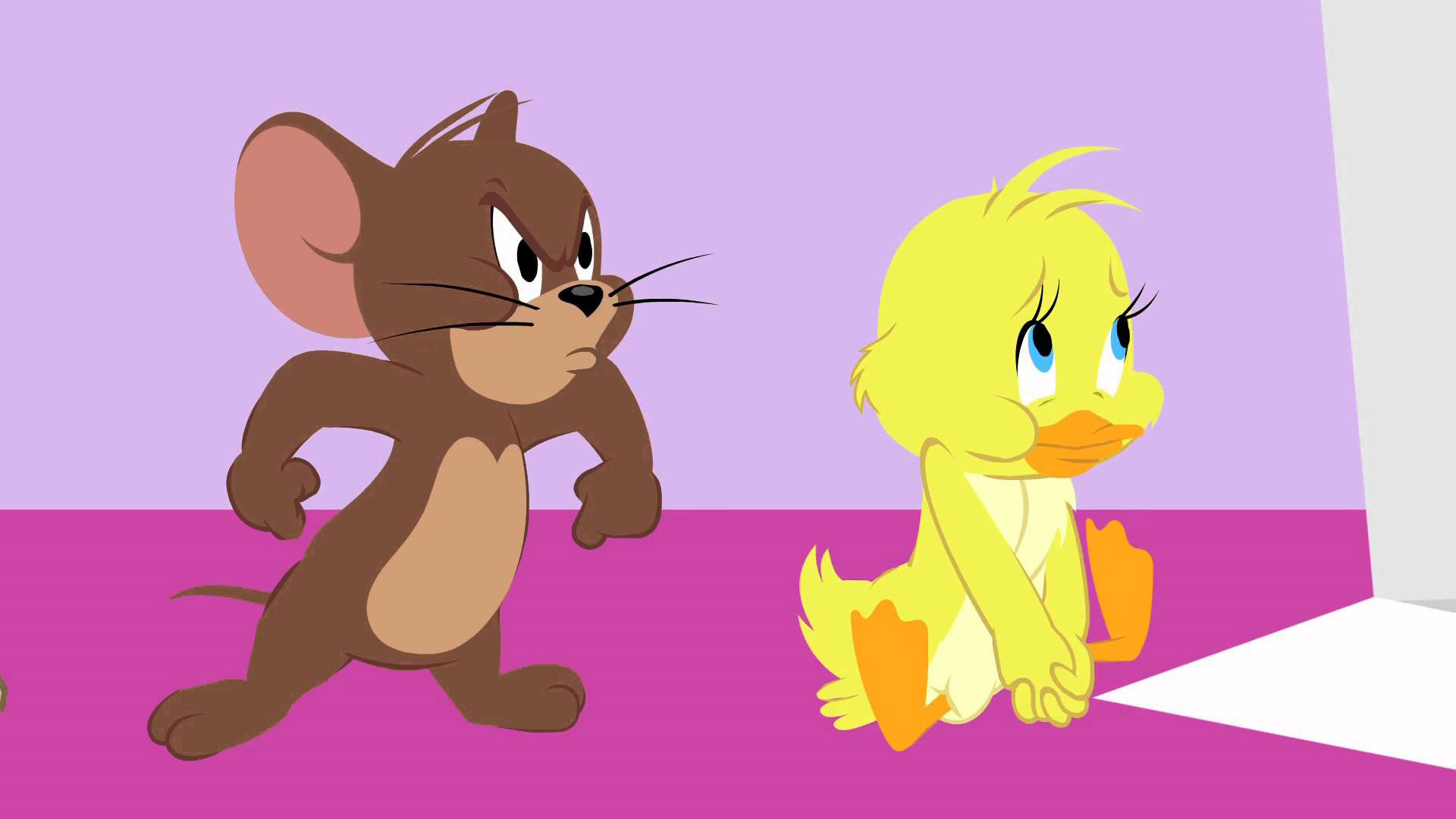 hd-pics-photos-stunning-attractive-tom-and-jerry-hd-desktop-background-wallpaper-wpc5805773