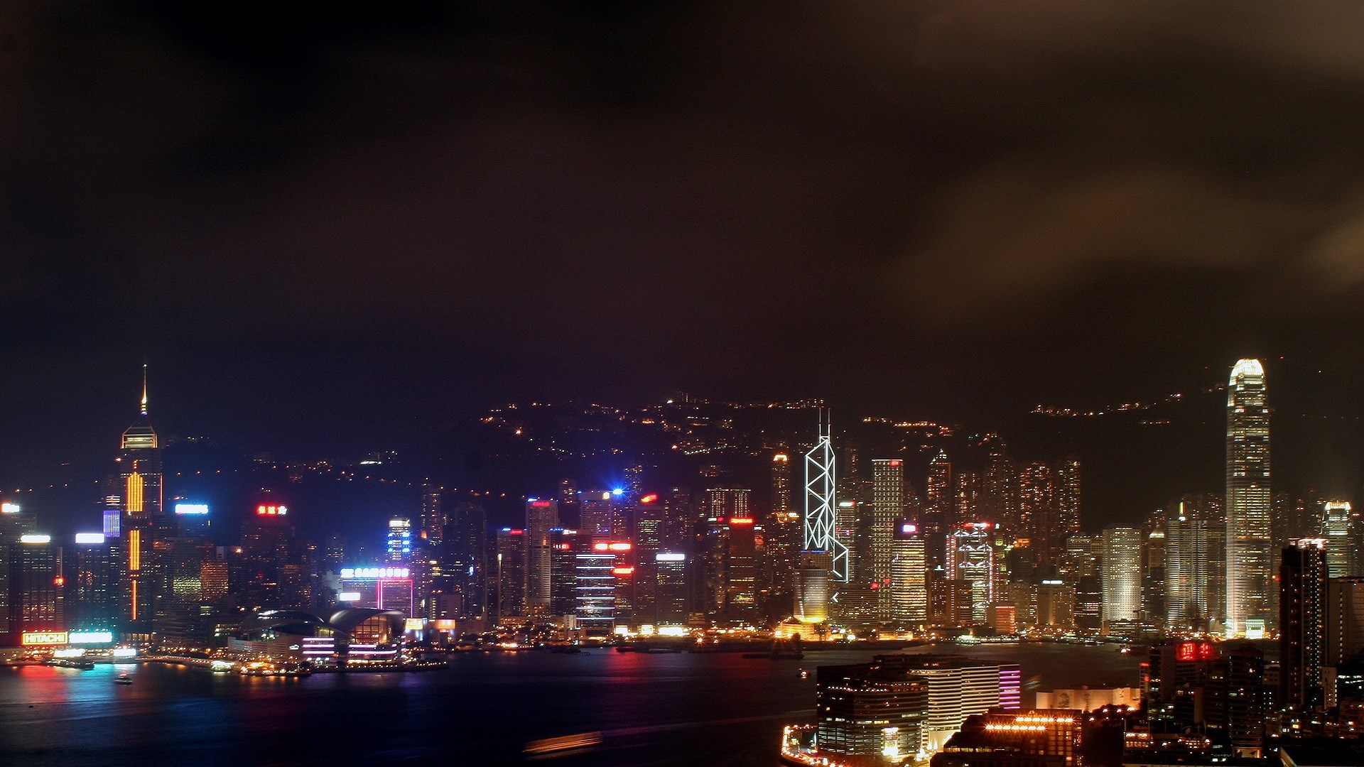 hong-kong-backgrounds-images-1920x1080-kB-wallpaper-wpc5805973