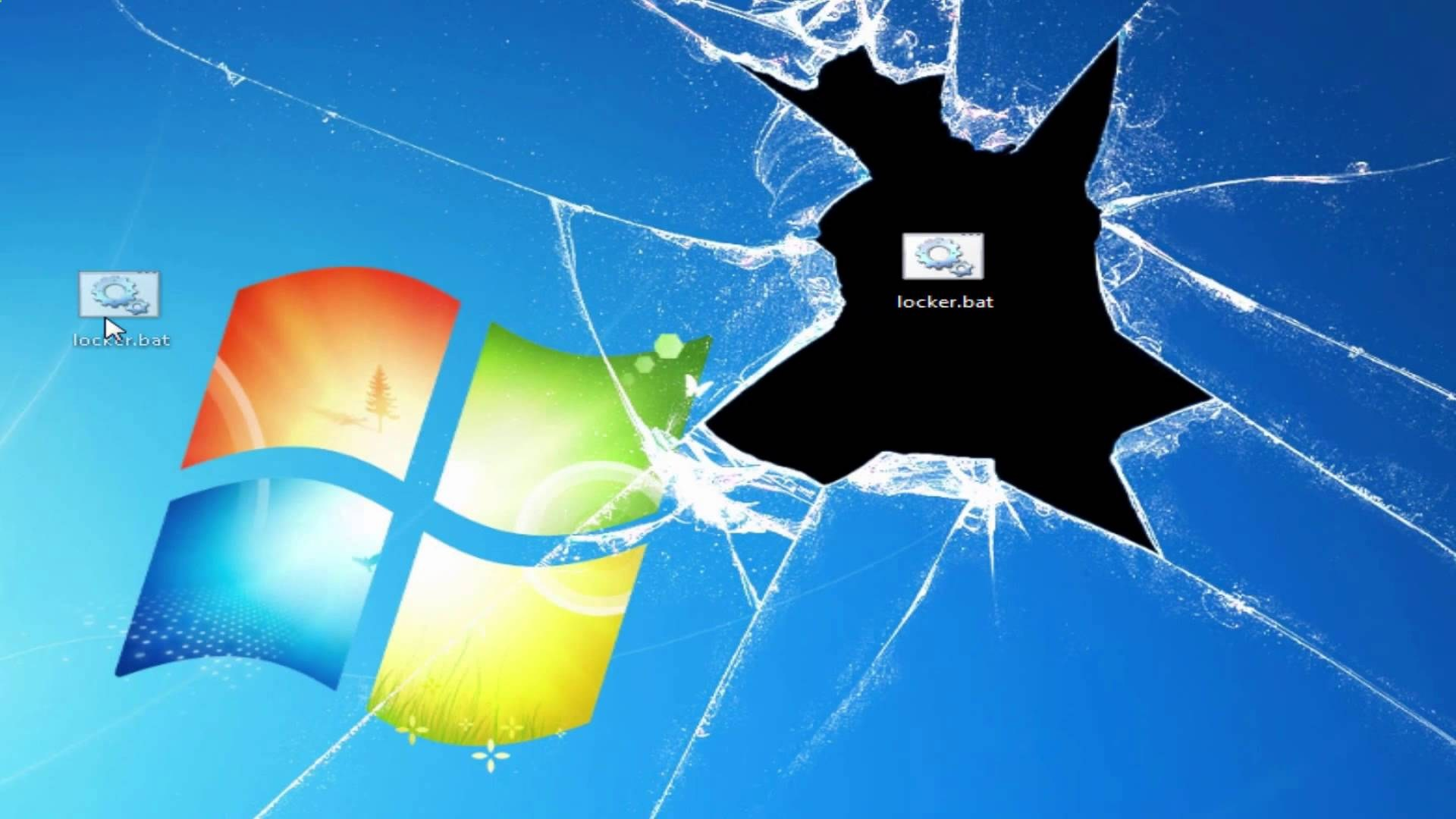 how-to-lock-a-folder-without-any-software-Windows-Windows-Window-wallpaper-wpc5806045
