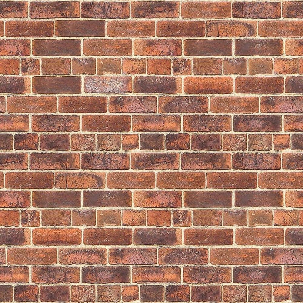 http-ift-tt-pZuK-allegedly-made-this-brick-wall-on-the-same-day-that-a-baby-happened-Clearly-t-wallpaper-wpc9206069