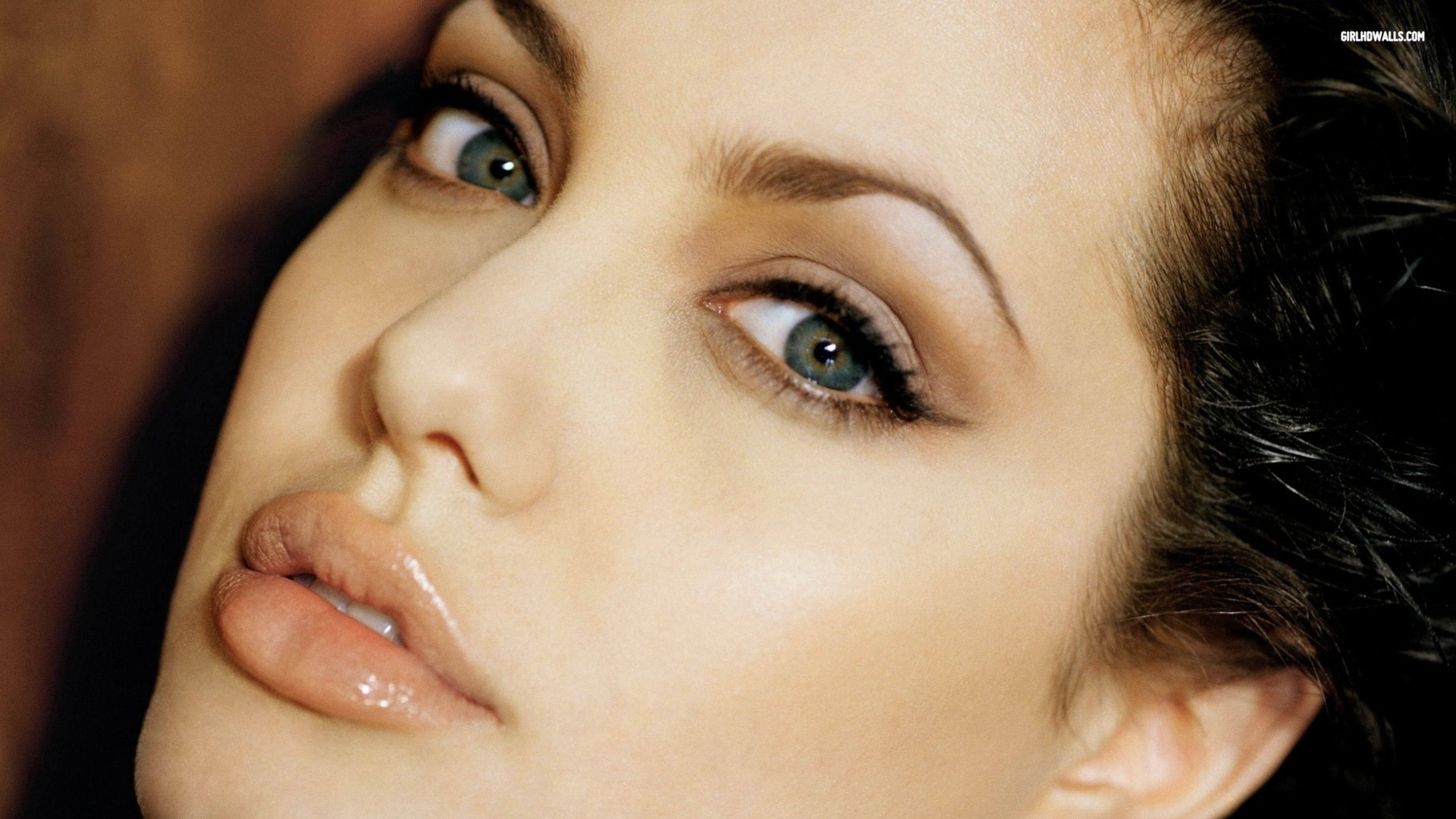 http-www-epic-net-Angelina-Jolie-Hd-1920x1080-1920x1080-jp-wallpaper-wpc9006274