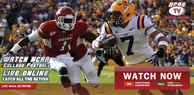 http-www-watchlivestreamonlinehdtv-com-northwestern-state-vs-louisiana-lafayette-live-stream-wallpaper-wp3806767