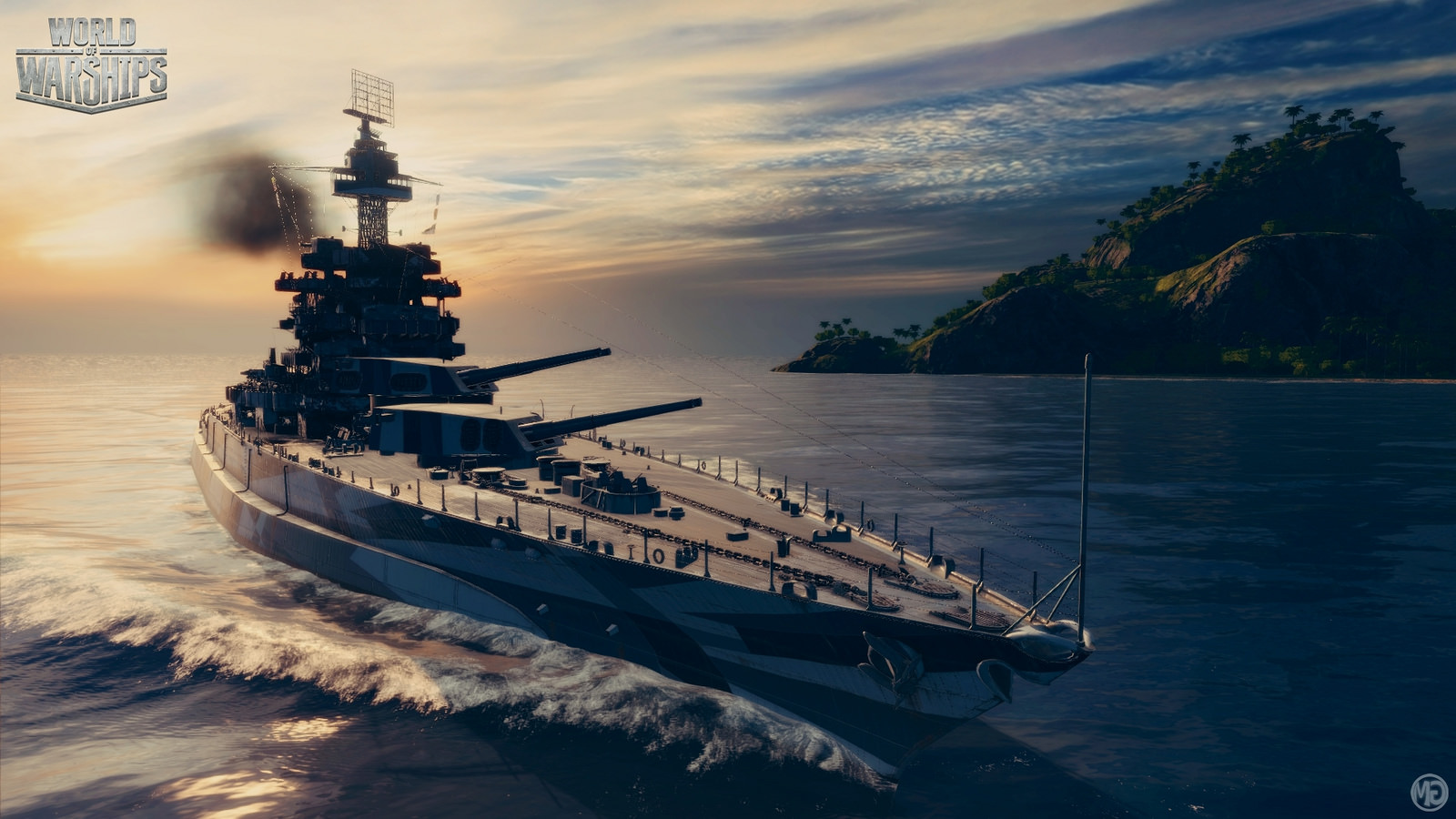 https-flic-kr-p-Tait-World-of-Warships-1080p-wallpaper-wp3806778