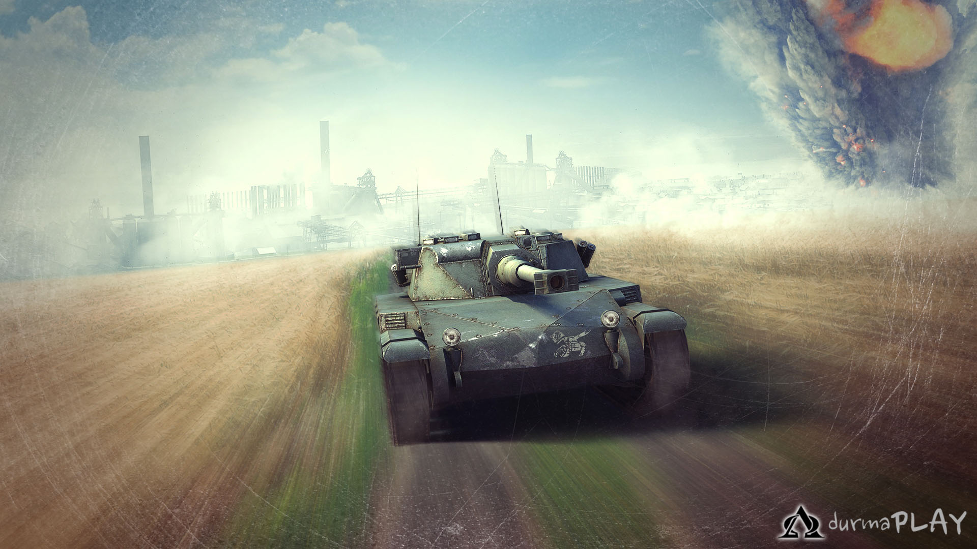 https-www-durmaplay-com-Product-world-of-tanks-wot-altin-world-of-tanks-altin-gold-wot-altin-epin-wallpaper-wp3806797