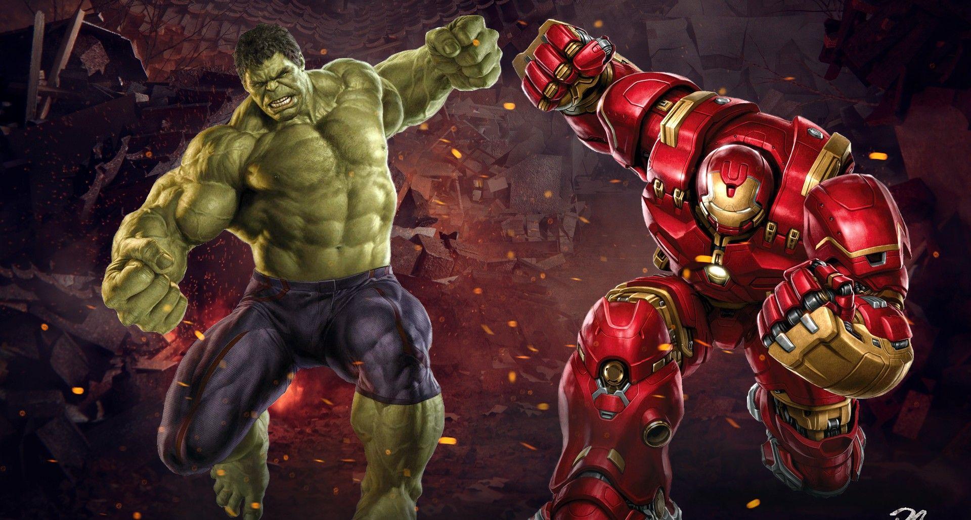 hulk-background-free-hulk-category-wallpaper-wpc5806143
