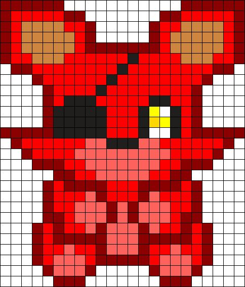 ideas-about-Minecraft-Pixel-Art-on-Pinterest-Pixel-Art-Templates-Bead-Patterns-and-Perler-B-wallpaper-wpc900467