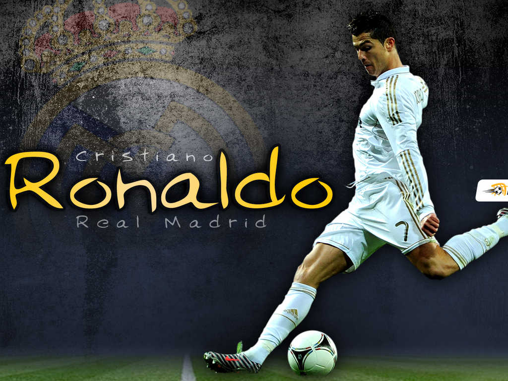 images-about-Cristiano-Ronaldo-HD-Images-on-Pinterest-%C3%97-wallpaper-wpc9006470