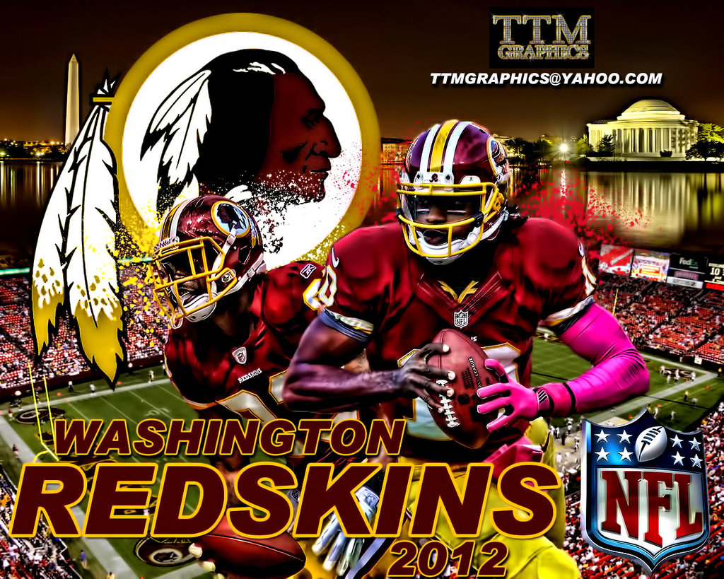 images-of-redskins-Washington-Redskins-by-tmarried-wallpaper-wpc9006495