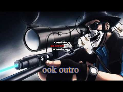 intro-outro-nieuwen-uur-live-stream-vrijdag-wallpaper-wp3607390
