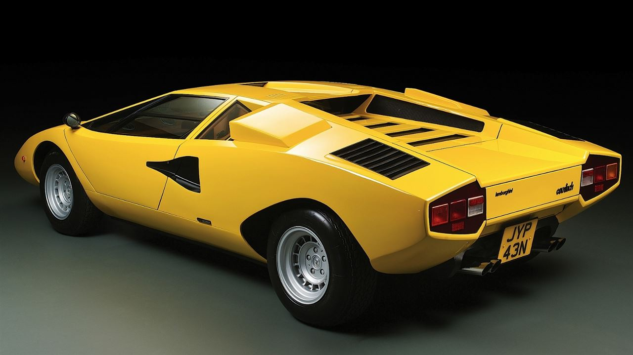 lamborghini-lp-wallpaper-wpc9206625